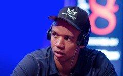 phil ivey pokercast f5 orig f5