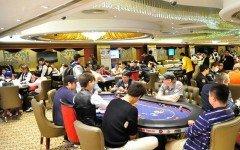 APT Macau
