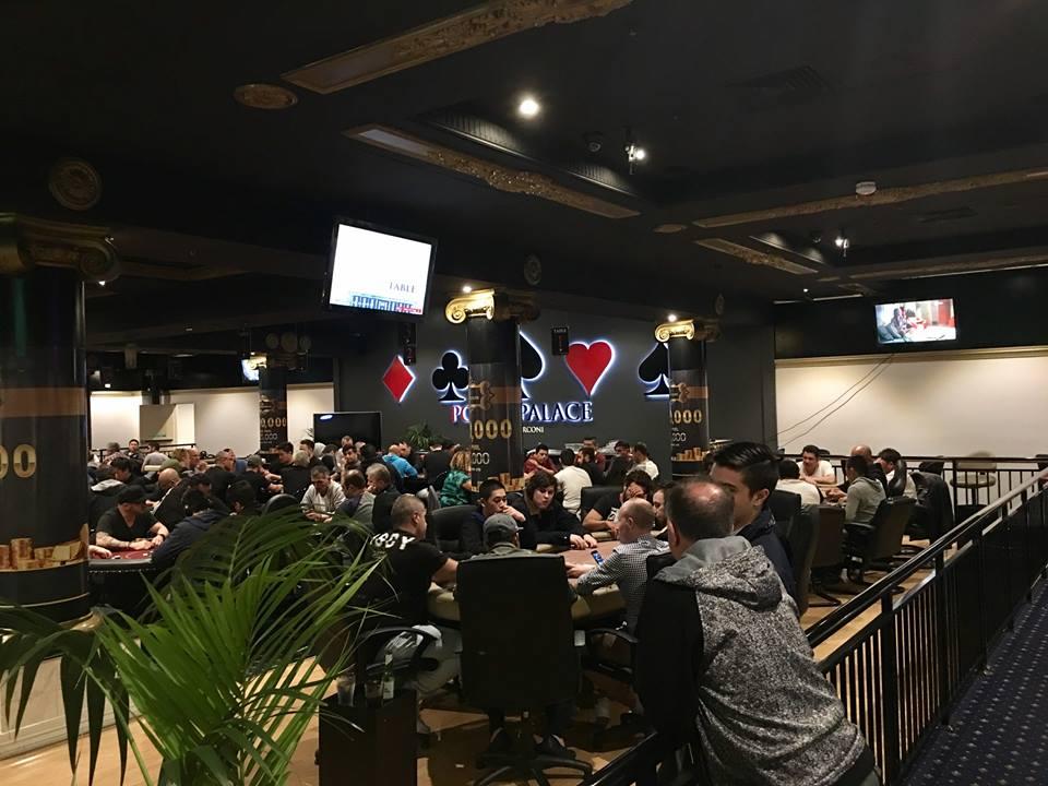 poker-palace