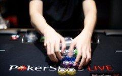 PokerStars Live 1