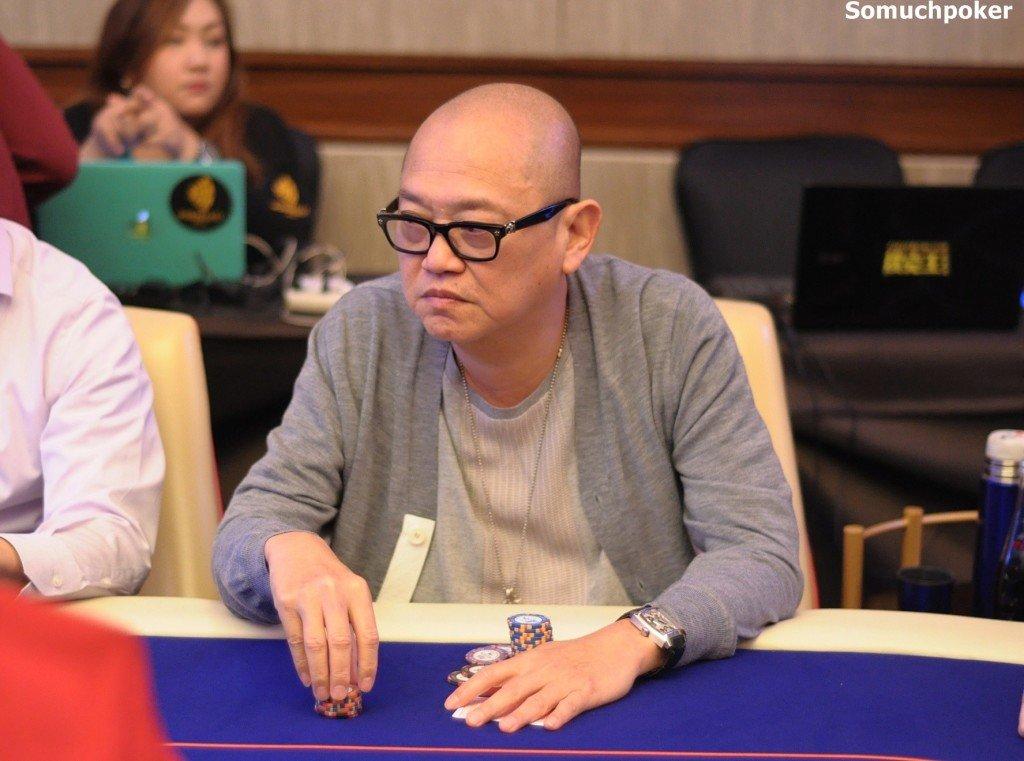 richard-yong