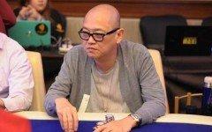 Richard Yong 11 1482490872 945521