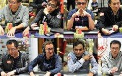 Asian Poker Tour Macau Final 8 800x 600