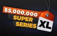 Super XL Series 1