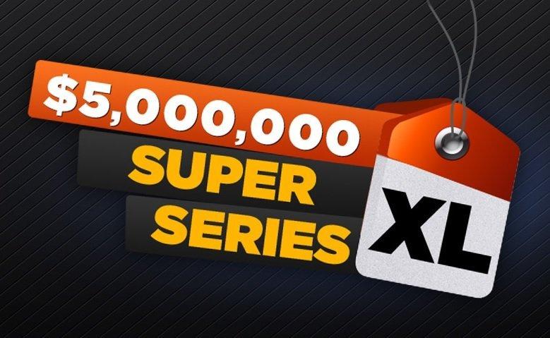 super-xl-series