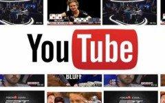 Videos 11 1483006950 807491