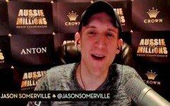 Jason Somerville 2 420 1485575169 88217