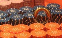 roulette 249005 1280 1485863291 85558