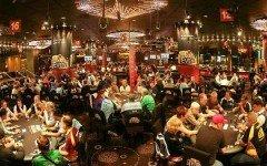 Crown Poker Room 420 1486725534 80191