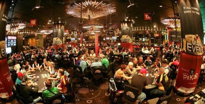 Crown_Poker_Room__1486719930_70703