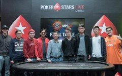 MPC 26 Final Table 420 1487299645 62965