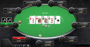 americas-cardroom-sng-table