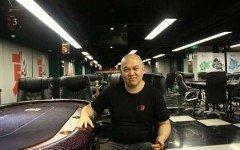 Beijing Poker Club CEO1 Resize 1490606729 34009