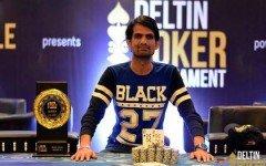 Deltin Poker Tournament420 1488338002 64707