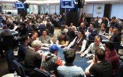 Star Poker420 1489033266 58834 1