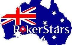 pokerstars australia420 1490153614 89808