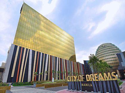 city-of-dreams-manila