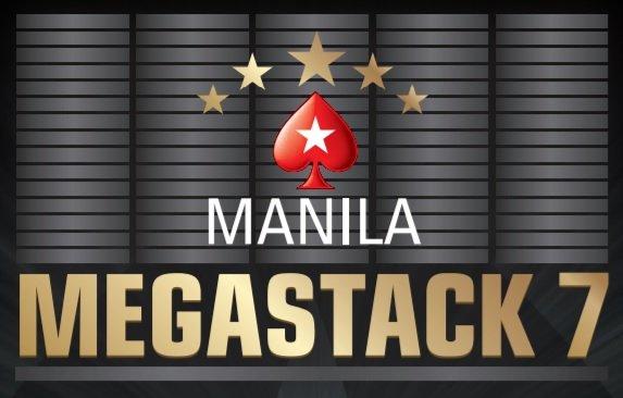 manila-megastack-7-logo