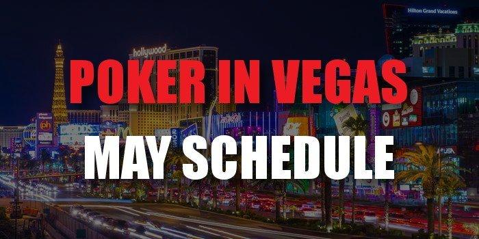 Vegas-Poker-May