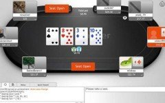 partypoker table2 1495535190 38459