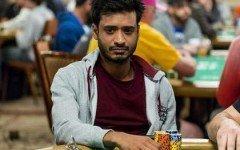 Aditya Agarwal 2015 420 1498711602 79732