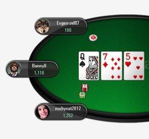 big-poker-table