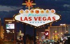 Vegas420 1499259634 35698 1