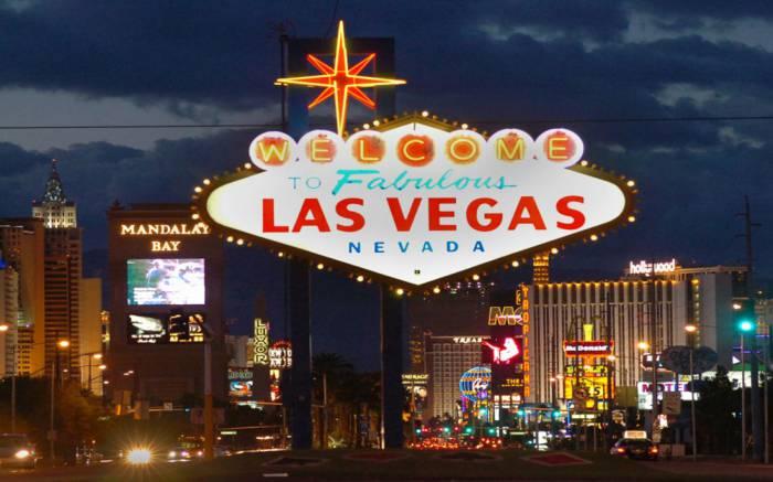 Vegas__1499258352_56141