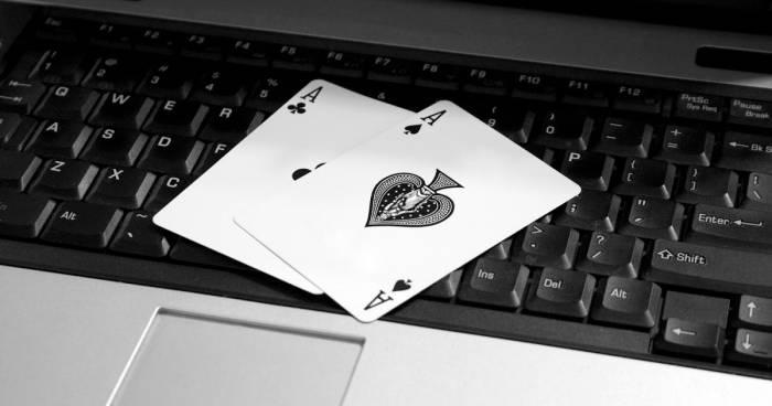 Online Poker in Australia