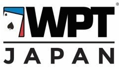WPT Japan420 1501732498 64124