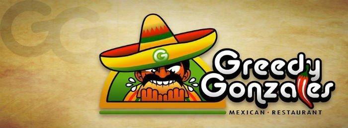 Greedy Gonzales