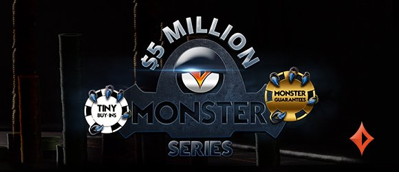 moster-series-blog