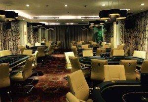 poker-room-win-da-nang