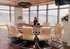 poker-room-win-da-nang-view2