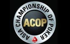 ACOP Platinum 20