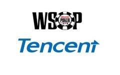 wsop tencent logos 2017 400