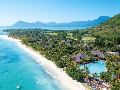 Poker destination: DSO and ASOP Festivals in Mauritius