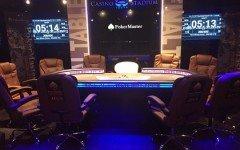 Poker Master Finale420