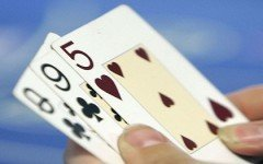 german police seize radioactive playing cards from a restaurant in berlin420
