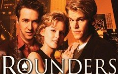 rounders movie poster420