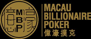 macau-billionaire-logo