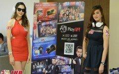 Play APL Promo