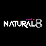 Natural8-logo