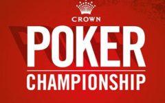 170314-Crown-Melbourne-Gaming-Poker-Championship-2018