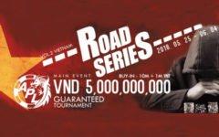 APL-Road-Series-2-Vietnam