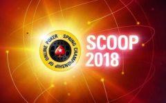 SCOOP 2018 420