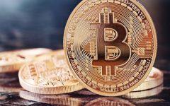 bitcoin 420