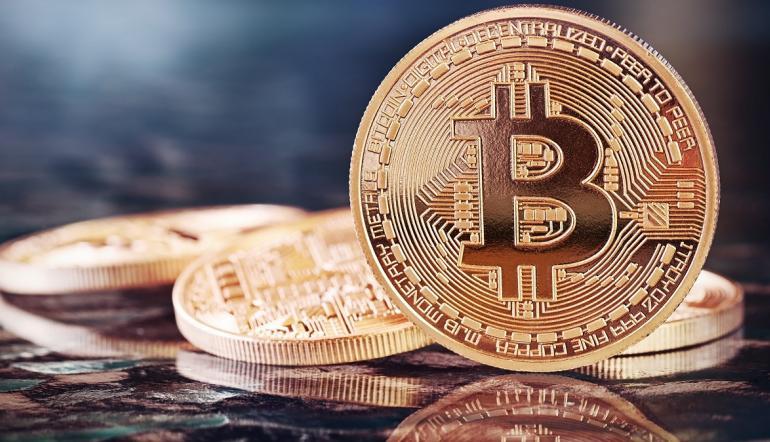 bitcoin poker 1472465958622 tcm1488 320224
