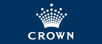 crown-melbourne-logo