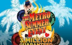 metro-summer-event